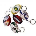 portachiavi-rugby-min