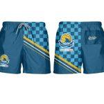 shorts ch53-03-min