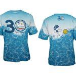t-shirt allover-01-min