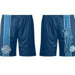 long shorts-01-min