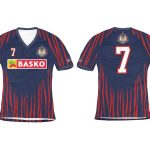 maglia calcio-03-min