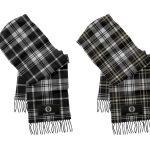 sciarpe tartan-03-min