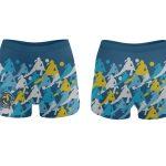 shorts elast donna-01-min