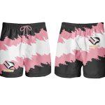 shorts smart 02-min